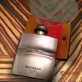 Rocabar (Eau de Toilette) by Hermès