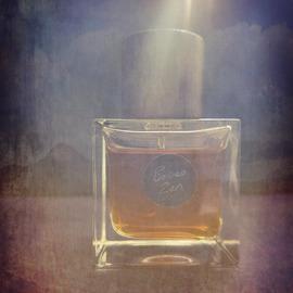 Borneo Zen (Pure Parfum) by Ensar Oud / Oriscent
