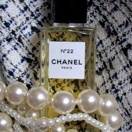 N°22 (Eau de Parfum) - Chanel