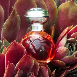 Demi-Jour (Eau de Parfum) by Houbigant