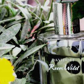 Run Wild by Davidoff