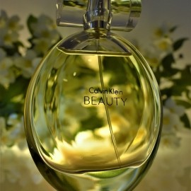 Beauty (Eau de Parfum) - Calvin Klein