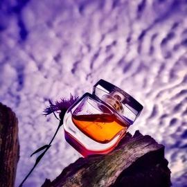 L'Instant de Guerlain (Eau de Parfum) von Guerlain