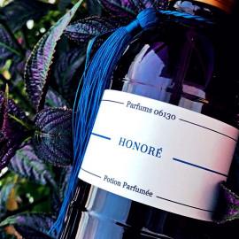 Honoré by 06130 - Zéro Six Cent-Trente