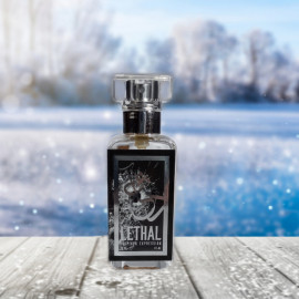 Lethal by The Dua Brand / Dua Fragrances