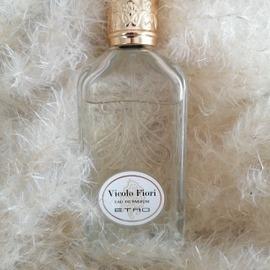 Vicolo Fiori (Eau de Parfum) von Etro
