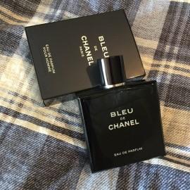 Bleu de Chanel (Eau de Parfum) von Chanel