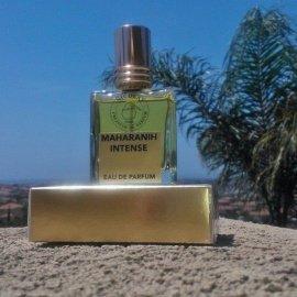Maharanih Intense by Parfums de Nicolaï