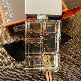 Boss Orange Man (Eau de Toilette) - Hugo Boss