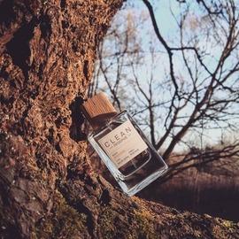 Clean Reserve - Radiant Nectar von Clean