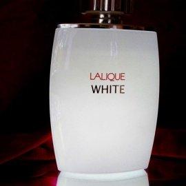 Lalique White (Eau de Toilette) von Lalique