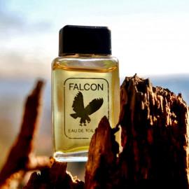 Falcon (Eau de Toilette) by Falcon Cosmetic GmbH