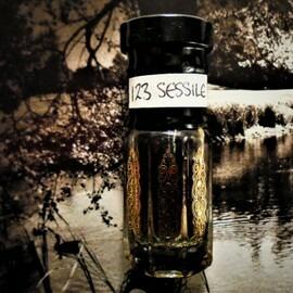 Sessile - Mellifluence Perfume