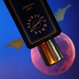 Lost Paradise by Urban Scents