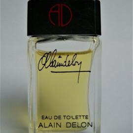 Alain Delon Classic (Eau de Toilette) - Alain Delon