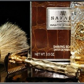 Safari for Men (Eau de Toilette) - Ralph Lauren