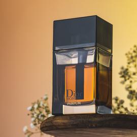 Dior Homme Parfum - Dior