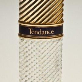 Tendance (Eau de Parfum) - Marbert