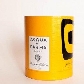 Colonia (Eau de Cologne) von Acqua di Parma