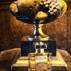 Fetish pour Homme (Parfum) von Roja Parfums