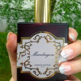 Mandragore by Goutal