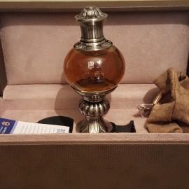 Dahn Oud Ateeque by Abdul Samad Al Qurashi / عبدالصمد القرشي