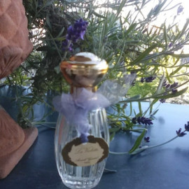 La Violette von Goutal