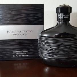Dark Rebel by John Varvatos