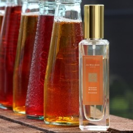 Orange Bitters by Jo Malone