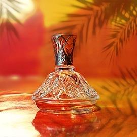 Elusive (Perfume) von Avon