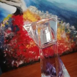 Hypnôse (Eau de Parfum) von Lancôme