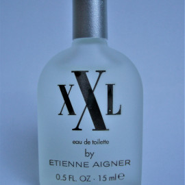 XXL by Aigner