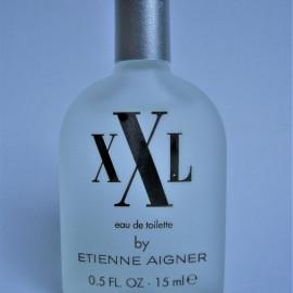 XXL von Aigner