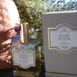 Ambre Fétiche (Eau de Parfum) by Goutal