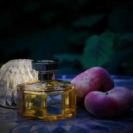 Déliria / Sautes d'Humeur - L'Artisan Parfumeur
