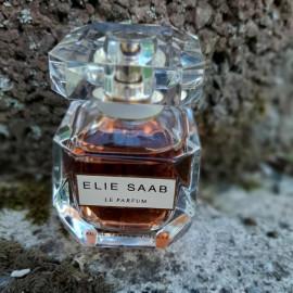 Le Parfum (Eau de Parfum Intense) by Elie Saab