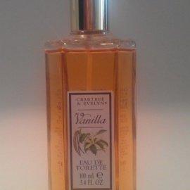 Vanilla von Crabtree & Evelyn
