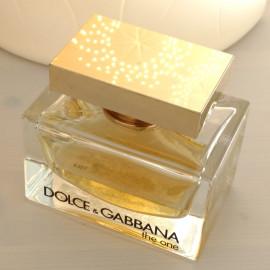 L (Eau de Parfum) - Lolita Lempicka