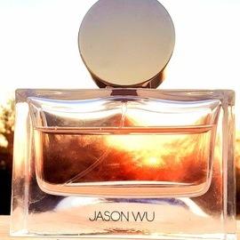Jason Wu - Jason Wu