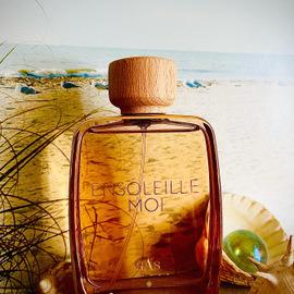 Ensoleille Moi by Gas Bijoux