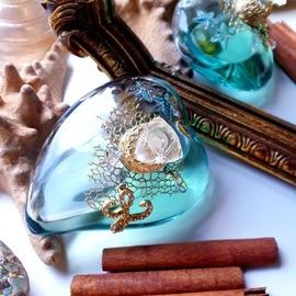 L (Eau de Parfum) von Lolita Lempicka