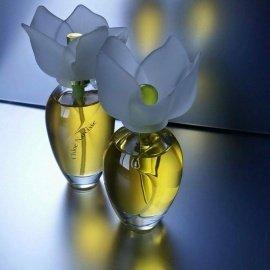 Narcisse (Eau de Toilette) - Chloé