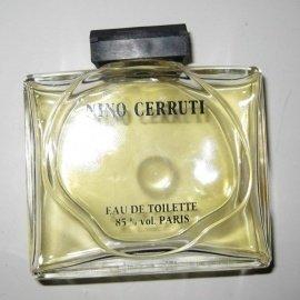 Nino Cerruti pour Homme (Eau de Toilette) von Cerruti