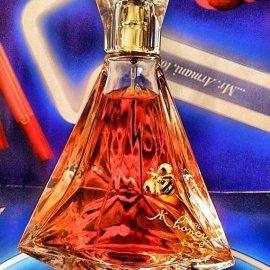 Pure Honey by KKW Fragrance / Kim Kardashian