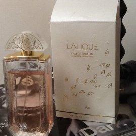 Lalique (Eau de Parfum) by Lalique