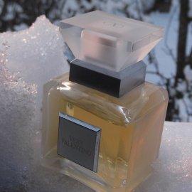 Very Valentino (Eau de Parfum) by Valentino