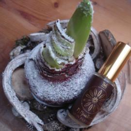 Mon Parfum von M. Micallef
