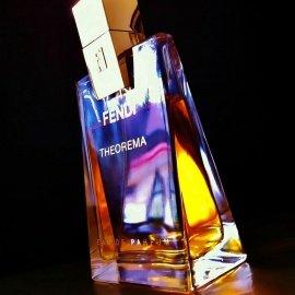 Theorema (Eau de Parfum) by Fendi