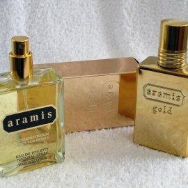 Aramis (Eau de Toilette) by Aramis