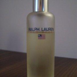 Polo Sport Woman by Ralph Lauren